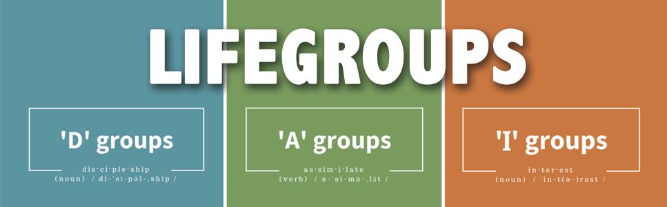 Life Group Breeze Form Header.jpg