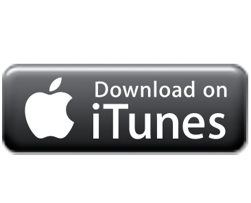 itunes podcast audio download lakehaven tv