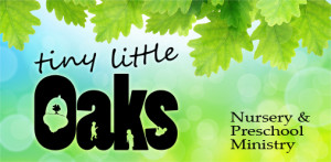 tiny_little_oaks