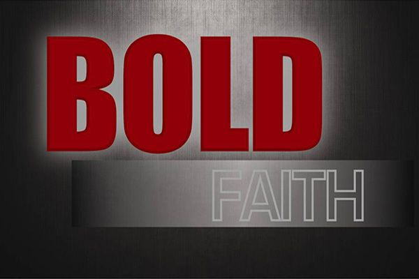Bold Faith Lakehaven Church