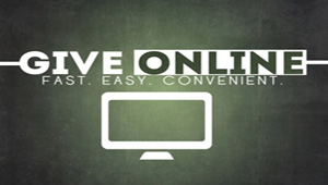 Give_Online