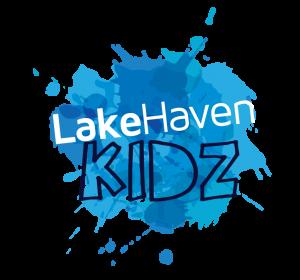 LakeHaven-Kidz
