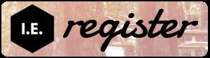 Register Button IE2020