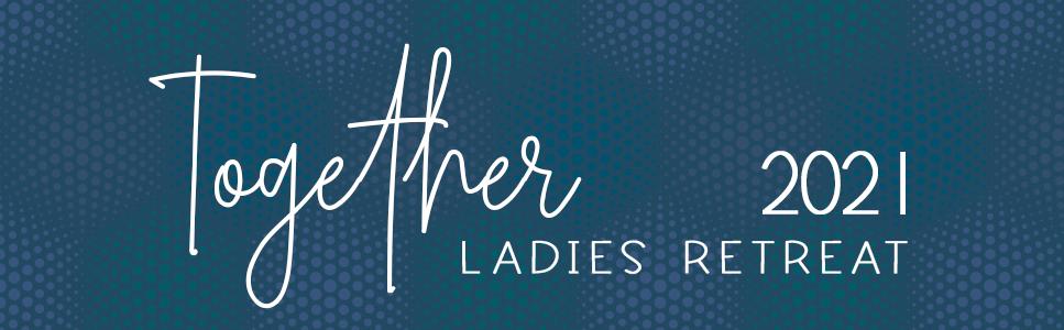 Together-Ladies-Retreat-2021-Breeze-banner