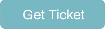 Get Ticket button