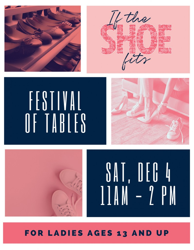 IF-THE-SHOE-FITS-poster-digital