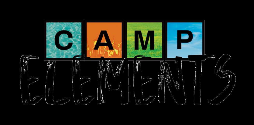 Camp-Elements-1200px